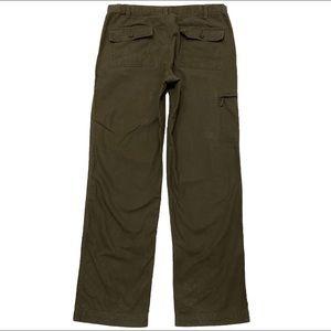 Dockers 36X34 Classic Fit 100% Cotton Cargo Pants